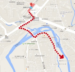 itsukaichi_map